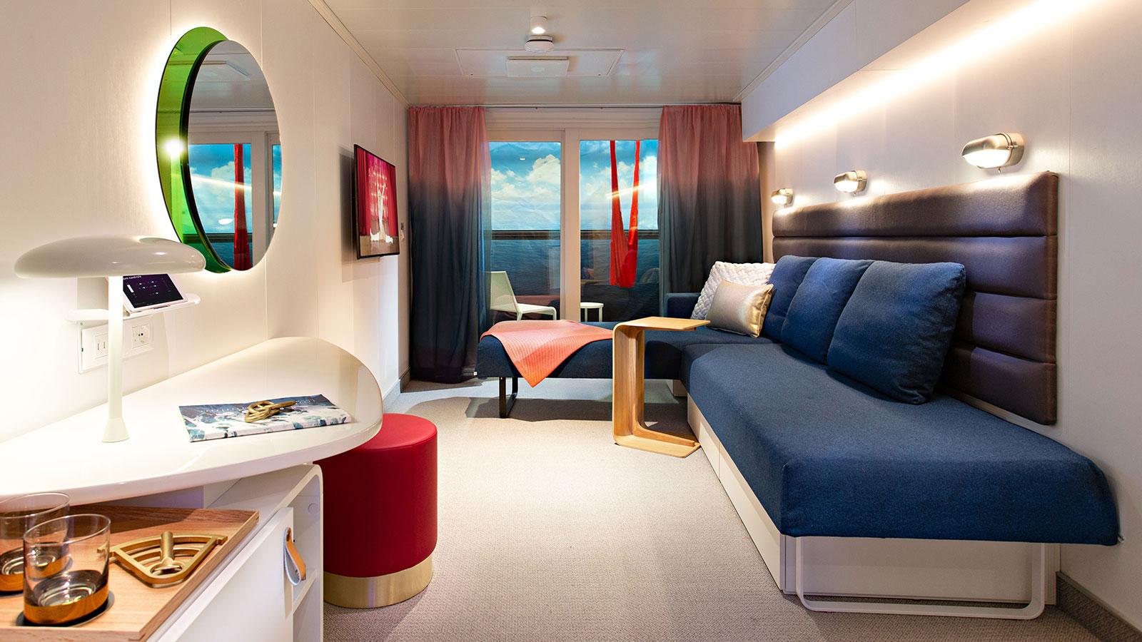 IMG-CAB-dania-sea-terrace-cabin-interior